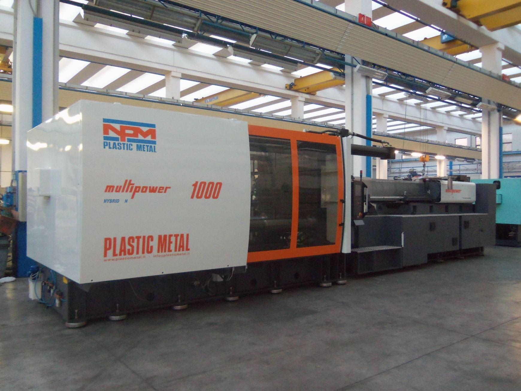 Plastic-Metal-Multi-Power-1000